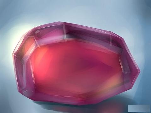 identificar pedras preciosas