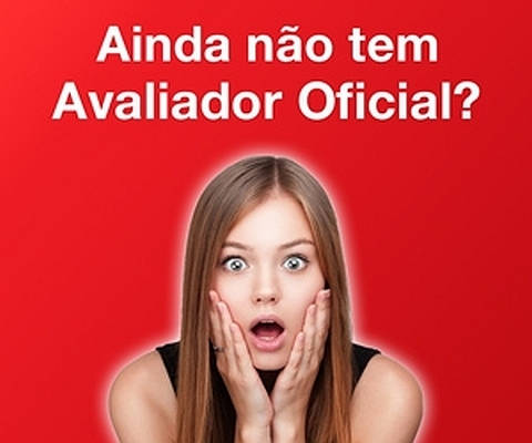 AvaliadorOficial