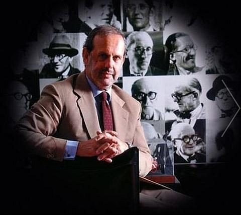 Girard Perregaux