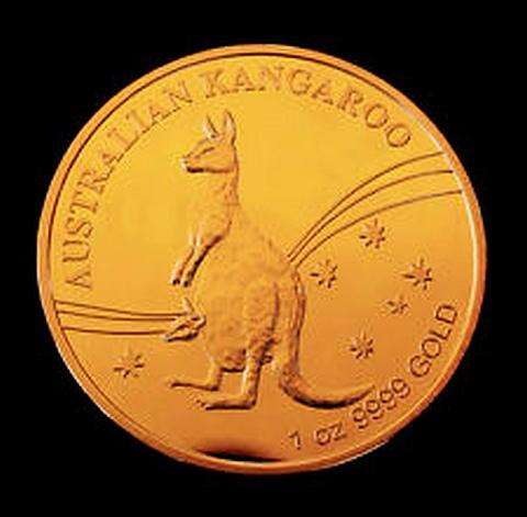 moeda australiana