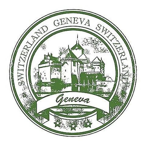 Selo de Genebra