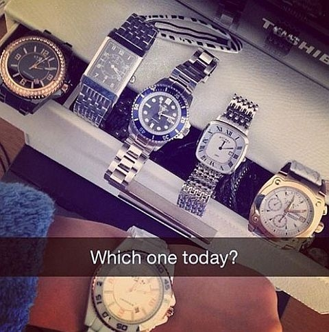 d6af733c70f ... loja de retalho online de relógios de luxo
