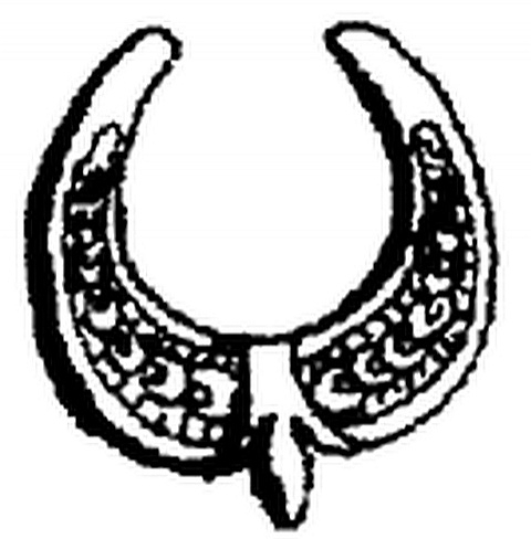 Argolas