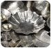 Avaliamos Pratas / Compramos Pratas