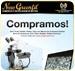 Publicações New Greenfil
