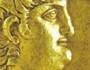 História das moedas