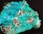 O significado das pedras e dos cristais