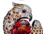 Animais em jóias