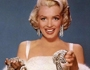 As jóias mais famosas do cinema