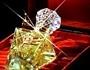 Os perfumes mais caros do mundo