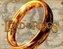 """Jóias do filme """"O senhor dos anéis"""""""