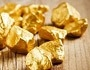 Como determinar o preço do ouro?