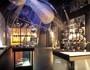 Museu do diamante- Amesterdão