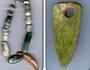 Evolução histórica das jóias