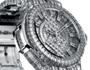 O relógio mais caro do mundo