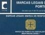 Marcas de Punções Lisboa e Porto
