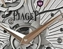 Linha Limelight de Gala da marca Piaget