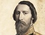 O justo de D. João II de Lisboa e Porto