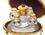 Imperial Vodka Collection, uma garrafa inspirada nos ovos Fabergé - See more at: http://www.newgreenfil.com/pages/imperial-vodka-collection-uma-garrafa-inspirada-nos-ovos-faberge#sthash.Gf13IPJy.dpuf