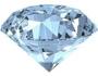 como identificar um diamante verdadeiro?