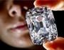 O diamante Archduck Joseph