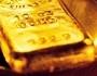 Porque altera o preço do ouro?