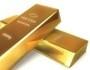 Composição do Ouro