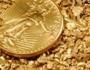 Características do Ouro