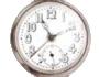 História dos Relógios