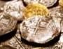 A moeda antiga
