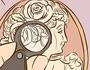 Como saber se um camafeu é autêntico?