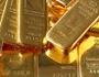 O Ouro num mundo de taxas de juro negativas