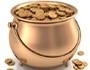 32 razões para possuir ouro