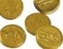 Conservação de moedas