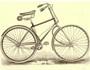 As bicicletas mais caras do mundo