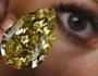 o diamante amarelo