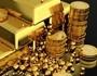 Ainda vale a pena investir em ouro?