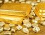 Qual o preço do ouro?