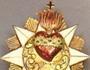 Ourivesaria luso-brasileira do século XVIII