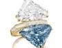 Os aneis mais caros do mundo