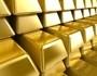 Quanto ouro existe no mundo?