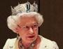 As jóias da Rainha de Inglaterra