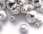 caracteristicas da prata