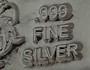 o preço da prata no futuro