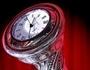 Relógios de Bengala