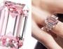 As jóias mais caras do mundo