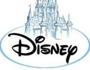Jóias Disney