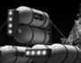 Mineração de Platina no espaço