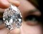 O diamante