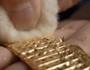 Como preservar o ouro?
